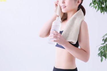 多汗症の原因、改善方法を知り予防!手術という手段も