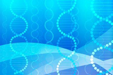 ワキガは両親から遺伝するの?優性遺伝というのは本当?