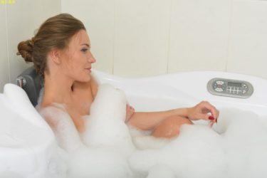 ワキガ予防のためにはお風呂がポイント!入浴方法と最適な入浴剤