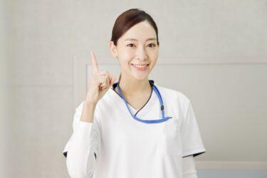 新型コロナの影響でクリニックでのワキガ手術が人気に!